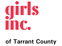 Girls Inc. Tarrant County